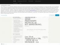 transfrontalieres.wordpress.com