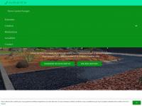 thierry-gaulard.fr