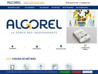 Algorel.fr