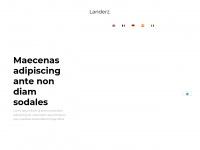 ligne-et-fitness.com