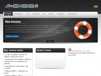 acissi.net