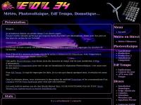 eol34.com