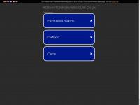 medwaytownsrowingclub.co.uk