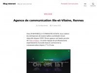 blog-internet.fr