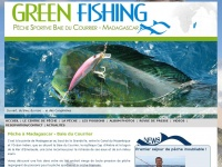 green-fishing.net