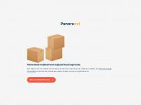 panoranet.com