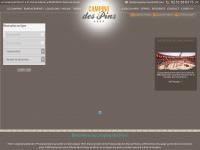 camping-despins85.com