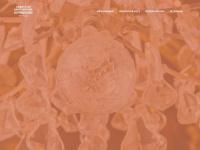 festival-saint-michel.fr
