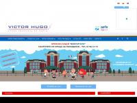 Vhugo.org
