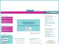 sofia-accueil.com