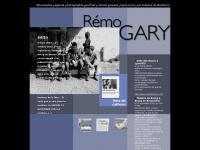 remogary.com
