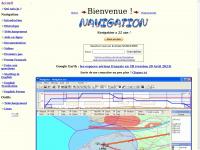 francois.fouchet.free.fr