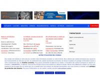 planeterobots.com