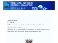 web-info-service.com