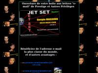 membre-jet-set.com