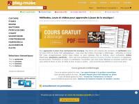 play-music.com