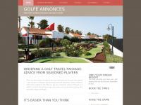 golfe-annonces.com