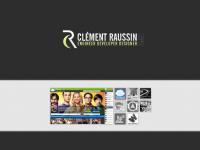 Cclleemm.com