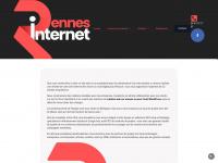 rennes-internet.com