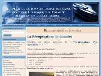 01-recuperation-donnees.com