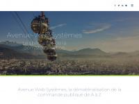 aws-france.com
