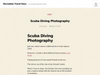 compteur-gratis.com