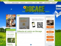 tourisme-bocage.com