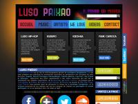 luso-paixao.com