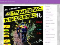brcmornacvttclub16.com