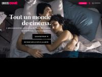 universcine.com