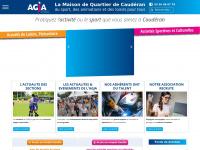 Agja.org