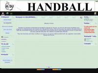 Asu.handball.free.fr