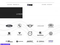 groupe-grim.com