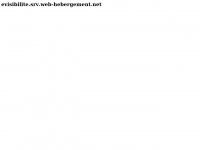 nevadeco.com