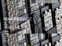 ty-carrelage.fr