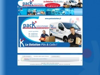 packsolutions.fr