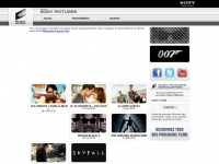 sonypictures.fr