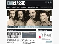dvdclassik.com