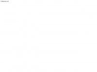 librairiedurondpoint.fr