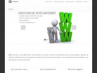 qi-informatica.fr