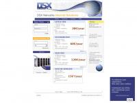 dsx-networks.com