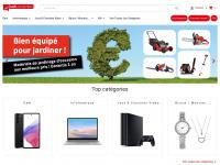 Cashconverters.be