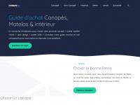 canape.net