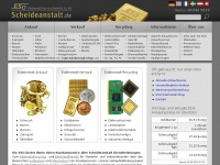 brillant-ankauf.info