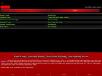 fete-moisson-provins.org