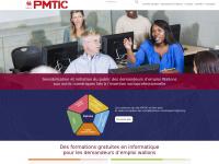 pmtic.net