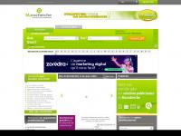 marocherche.com