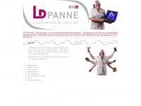 ldpanne.com