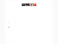 radiohdr.com