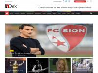 1dex.ch Thumbnail